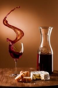 Wein Glossar