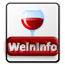 weininfo.net